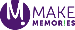 Make Memories Group
